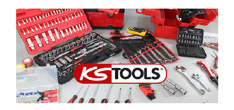 KS TOOLS.png