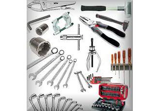 outils 2.jpg