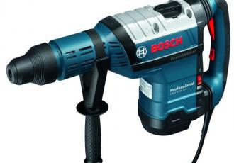 Bosch_Perforateur-burineur_Sds_Max_45mm_12_5_J_1500W_GBH_8-45_DV.jpg