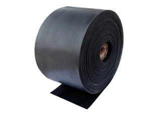 P30-Oil-Resistant-Conveyor-Belt-1.png