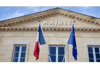 mairie-1-.png