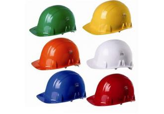 casque-chantier-brennus-orange.jpg