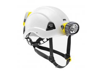 casque-de-protection-petzl-vertex-best-duo-led-14.jpg